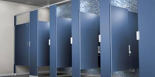 bathroom partitions suppliers manufacturers