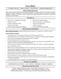 Aaaaeroincus Wonderful Free Resume Templates Best Examples For     Medical Billing And Resumes Medical Assistant Resume Templates Medical Coding Resume  and