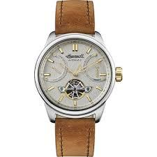 <b>Мужские часы Ingersoll</b>