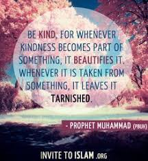 Prophet Muhammad Quotes on Pinterest | Hadith, Prophet Muhammad ...