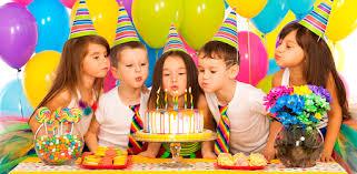 <b>Happy Birthday</b> Songs NEW! - Google Play پر موجود ایپس