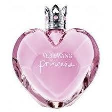 <b>Vera Wang Flower Princess</b> reviews, photos, ingredients ...