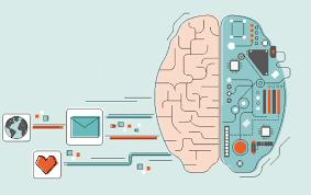 is technology making us stupid   informilo brain