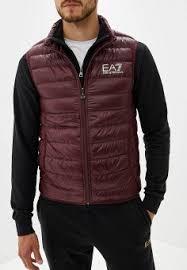 <b>EA7</b> — купить в интернет-магазине Ламода