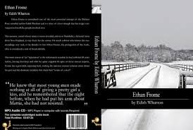 ethan frome edith wharton com books