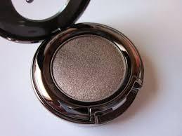 *<b>Urban Decay Stray Dog</b> Eyeshadow - This is my most favorite eye ...