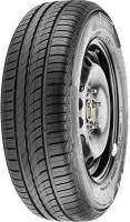 <b>Pirelli Cinturato</b> P1 Verde 195/65 R15 91H – купить летняя <b>шина</b> ...