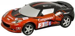 Купить <b>Радиоуправляемая</b> гоночная машинка <b>Roys RC</b>-<b>6703</b>-1 из ...