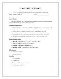 simple template easy resume template simple resume template easy resume template easy resume template easy resume template easy resume template