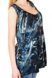 Женская летняя <b>блуза</b> от ТМ <b>First</b> Option