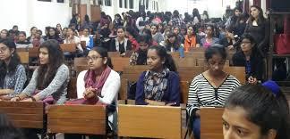 conducted workshops on careers in media easyshiksha com conducted workshops on exciting careers in media