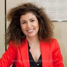 """gloria gutierrez psoe La ministra de Empleo y Seguridad Social, Fatima Báñez, """"nos debe una disculpa por su imperdonable desprecio a la ciudadanía canaria"""" ... - gloria-gutierrez-psoe"""