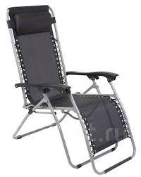 <b>Кресло складное Go</b> Garden Fiesta - Кемпинговая кухня и мебель ...