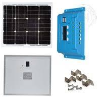 <b>solar panel</b> 30w 50% of