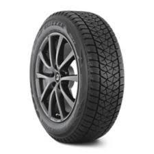 <b>Bridgestone Blizzak DM</b> V2 Winter Tire | Canadian Tire