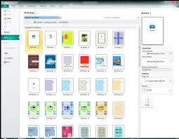 update microsoft publisher report templates documents 12881000 template microsoft publisher template