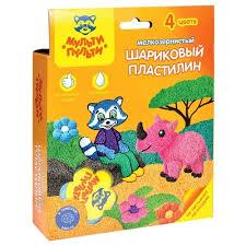 <b>Мульти</b>-<b>Пульти</b> — Каталог товаров — Яндекс.Маркет