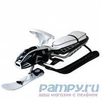 <b>Снегокаты</b> купить по низкой цене в интернет-магазине Pampy.ru