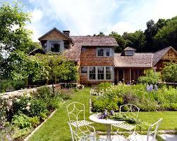 garden landscape boston ma landscape design garden design sharon connecticut country estate