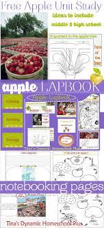 17 best ideas about newton unit isaac newton fall unit 2 apple sir isaac newton art