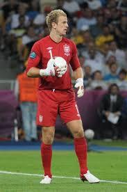 Premier League Golden Glove