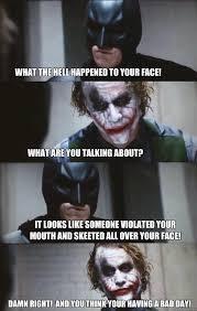 Batman Panel memes | quickmeme via Relatably.com