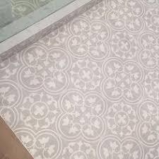 Netherbury <b>tiles</b>: лучшие изображения (41) в 2019 г.   <b>Плитка</b> ...
