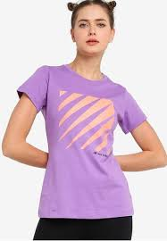 Buy New Balance <b>Sport Style Optiks T</b>-Shirt Online on ZALORA ...