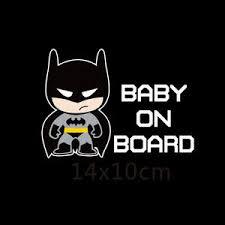Купите <b>baby</b> on board sticker онлайн в приложении AliExpress ...