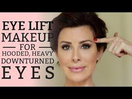 <b>Bobbi Brown</b> | How To: Standout <b>Eyes</b> - YouTube