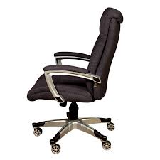 bedroomcharming need computer chair advice sealy posturepedic reviewp 9687g model 9672u warranty parts staples bedroomsplendid leather desk chair furniture office sealy