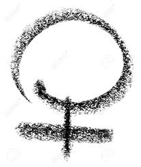 Image result for female symbol