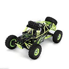 Buy <b>Wltoys 12428</b> Aus 1/12 Scale 2.4G 4Wd <b>Rc</b> Car Off-Road Rock ...
