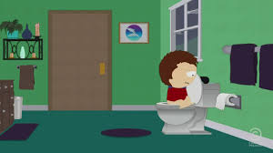 Image result for sOUTH pARK s16e01