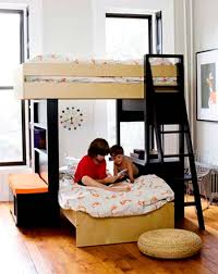 fabulous design of boy bedroom decoration for your sons extraordinary design for boy bedroom decoration charming boys bedroom furniture spiderman