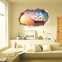 <b>Sailing</b> Stickers Australia | New Featured <b>Sailing</b> Stickers at Best ...