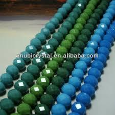 <b>Zhubi</b> Color <b>Glass</b> Beads