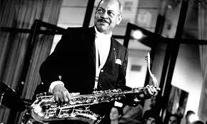 <b>Coleman Hawkins</b> - Powerful, Passionate & Original Tenor Sax ...