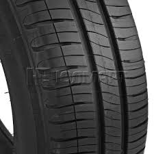 <b>Шина Michelin Energy XM2</b> 185/65 R15 88T, 680141 ...