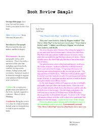 write my outline theme essay outline write my thesis and outline for me theme essay outline write my thesis and outline for me