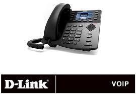 1. Описание <b>VoIP</b>-<b>телефона</b> DPH-150S