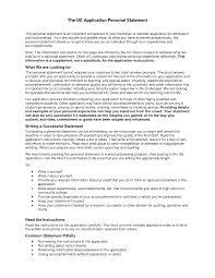 writing personal statements essay admission college essay help vs personal statement cv resume template essay sample essay sample