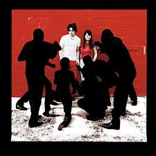 White <b>Blood</b> Cells by The <b>White Stripes</b> on Amazon Music - Amazon ...