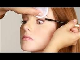 how do i apply eye makeup for deep set eyes