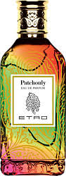 <b>Etro Patchouly Eau de</b> Parfum Spray 100ml