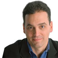 New York Times Best Selling Author Daniel Pink: Why Professional Staffing Services Should Care About Employee Engagement - daniel_pink