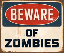 how can you bring your zombie company back to life company debt how can you bring your zombie company back to life