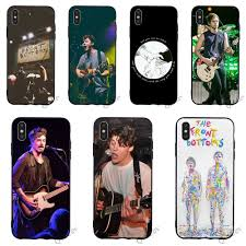 pattern the front bottoms phone