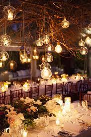 asian inspired outdoor wedding reception wedding reception ideas