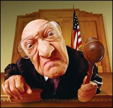 Image result for judge others